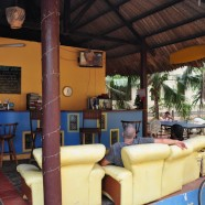 Mui Ne: Mellow Bungalows