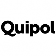 Interview: Founder of Quipol, Max Yoder