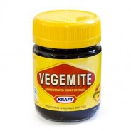 How to Eat Vegemite Like a Fair Dinkum Aussie