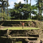 Photos: The Lost City of Colombia