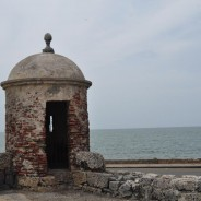 Photos: A Visual Walk Around Cartagena, Colombia