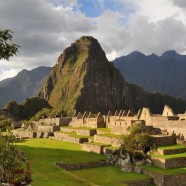 Machu Picchu By The Road Less Travelled