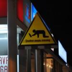 phuket-drinking-sign