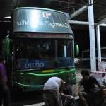 vip-bus