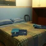 robby-blue-room