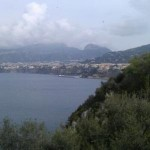 sorrento-view