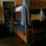 hostel-revolution