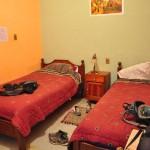 hostel-Residencial-latino